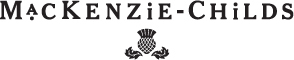MacKenzie-Childs Coupon & Promo Code 2018