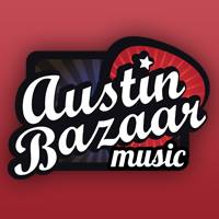 Austin Bazaar Coupon & Voucher 2018
