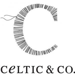 Celtic & Co Coupon & Voucher 2018