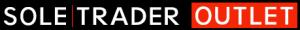 Soletrader Outlet Discount Code & Voucher 2018