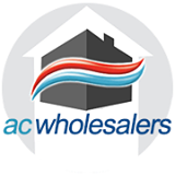 ACWholesalers Coupon & Voucher 2018