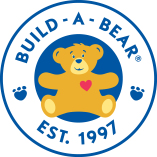 Build-A-Bear Coupon & Voucher 2018