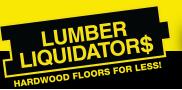 Lumber Liquidators Coupon & Promo Code 2018