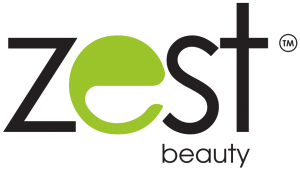 Zest Beauty Coupon & Deals