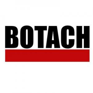 Botach Coupon & Voucher 2018