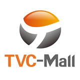 TVC-Mall Coupon & Deals