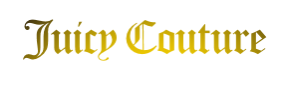 Juicy Couture Coupon & Promo Code 2018