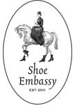 Shoe Embassy Discount Code & Voucher 2018