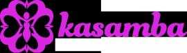 Kasamba discount codes