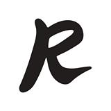 RocksBox Promo Code & Coupon 2018