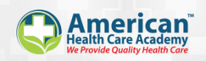 American Health Care Academy Coupon & Voucher 2018