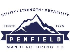 Penfield Coupon Code & Coupon 2018