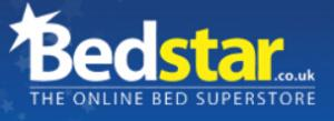Bedstar Coupon & Voucher 2018