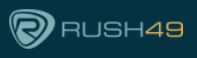 Rush49 Coupon & Promo Code 2018