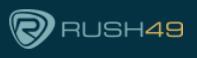 Rush49 Coupon & Promo Code 2018