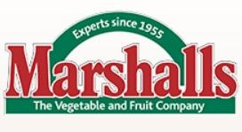 Marshalls Discount Code & Voucher 2018