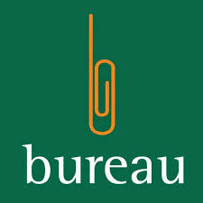 Bureau Direct Coupon & Voucher 2018