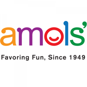Amols discount codes