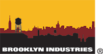 Brooklyn Industries Coupon & Voucher 2018