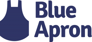 Blue Apron Coupon & Voucher 2018