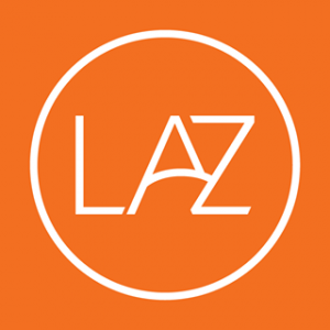 Lazada PH Voucher & Coupon 2018