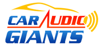Car Audio Giants Coupon & Voucher 2018