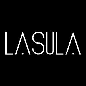 Lasula Discount Code & Voucher 2018