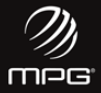 MPG Coupon & Promo Code 2018