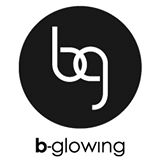 B-glowing Coupon & Voucher 2018