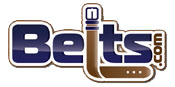 Belts Coupon & Voucher 2018
