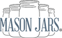 Mason Jars Coupon & Promo Code 2018