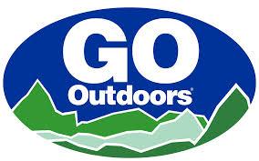 Go Outdoors Coupon & Deals