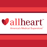 AllHeart Coupon & Voucher 2018