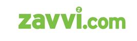 Zavvi Discount Code & Deals