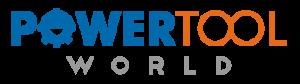 Powertoolworld Discount Code & Voucher 2018