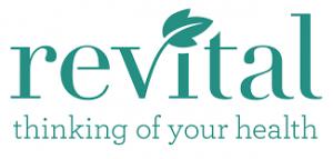 ReVital Discount Code & Voucher 2018