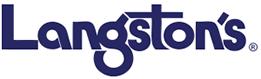 Langstons Coupon & Promo Code 2018