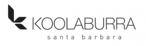 Koolaburra Promo Code & Coupon 2018