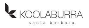 Koolaburra Promo Code & Coupon 2018