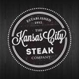Kansas City Steak discount codes
