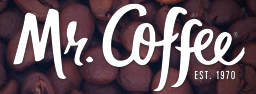 Mr. Coffee discount codes