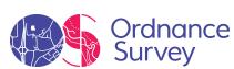 Ordnance Survey Discount Code & Voucher 2018