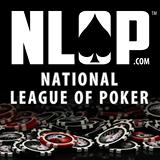 NLOP discount codes