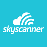 Skyscanner Discount Code & Voucher 2018