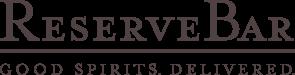 Reservebar discount codes