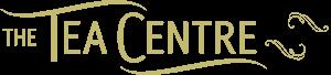 The Tea Centre discount codes