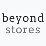 Beyond Stores Coupon & Voucher 2018