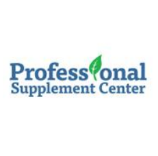 Professional Supplement Center Coupon & Promo Code 2018