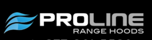 Proline Range Hoods Coupon & Promo Code 2018