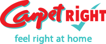 Carpetright Coupon & Voucher 2018